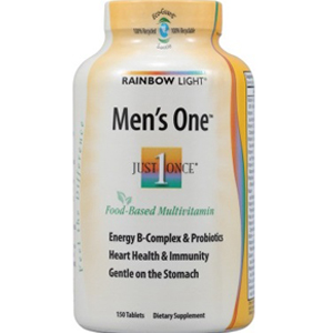 Best Multivitamins For Men Md Health Com