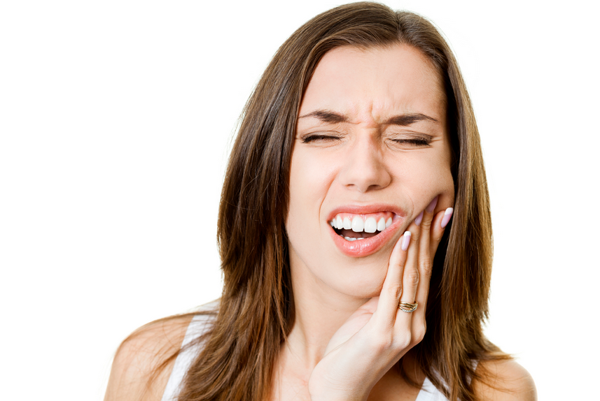 What S The White Stuff In Sockets After Wisdom Teeth Md Health Com