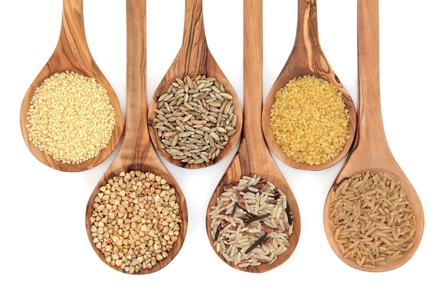 List Of Cholesterol Free Foods Md Health Com
