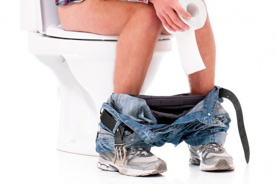 Constipation After Surgery Causes And Management Md