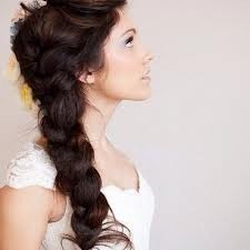 How To Get Thicker Hair Women Natural Hair