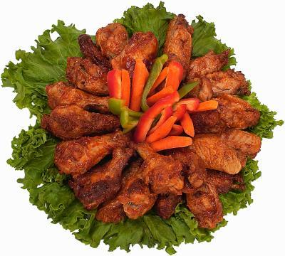 how-to-make-breaded-chicken-wings-01.jpg