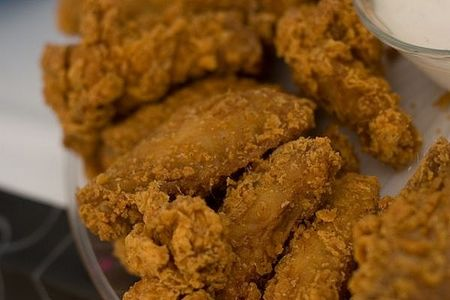 how-to-make-breaded-chicken-wings-02.jpg