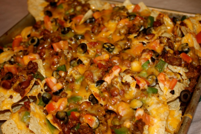 how-to-make-nachos-in-oven-02.jpg