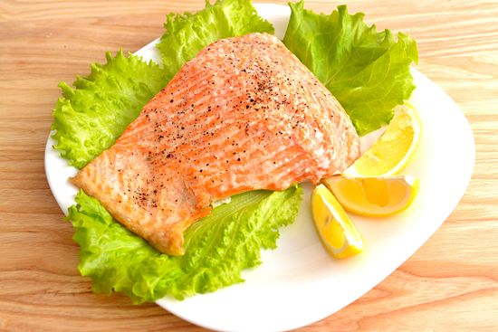 how-to-cook-salmon-02.jpg
