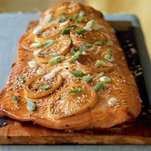 how-to-cook-salmon-05.jpg