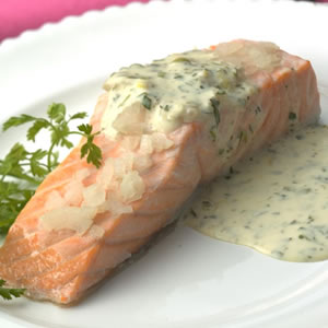 Servings 4 How To Cook Salmon 06 Jpg