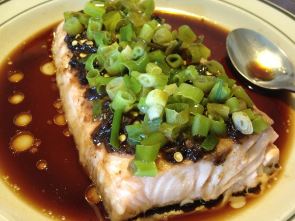 how-to-cook-salmon-09.jpg
