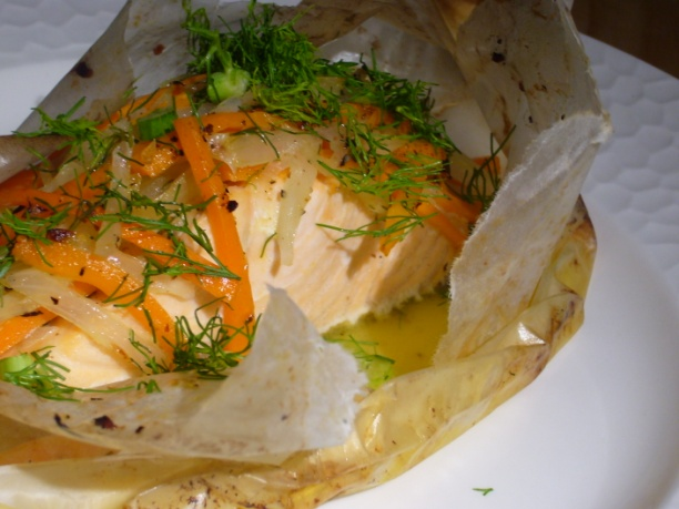 how-to-cook-salmon-10.jpg