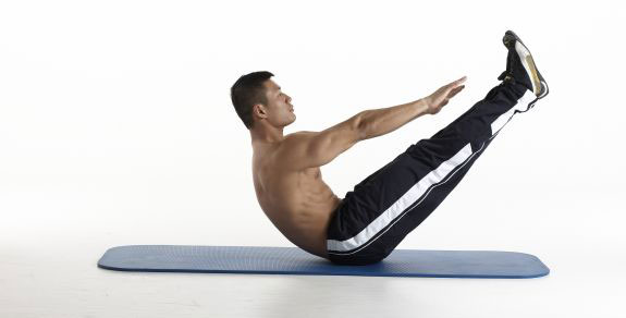 lower-ab-workouts-for-men-01.jpg