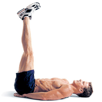 Lower Ab Workouts For Men 04 Jpg