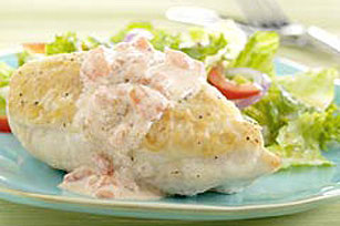 how-to-cook-chicken-breast-in-crock-pot-03.jpg