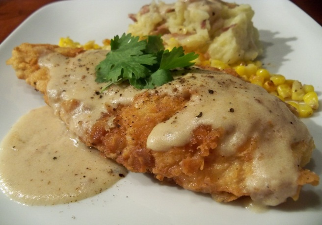 Easy crock pot chicken breast recipes