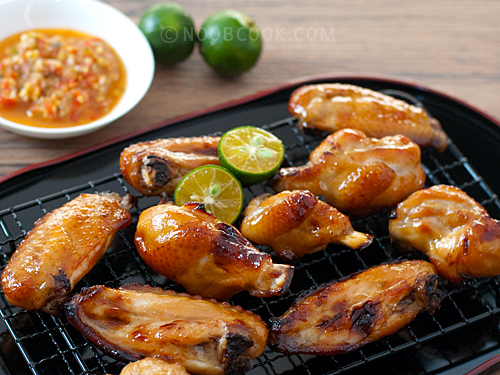 baked-boneless-chicken-wings-04.jpg