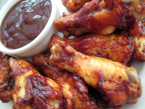 how-to-cook-frozen-wings-01.jpg