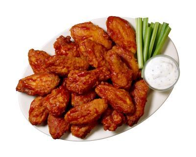 how-to-cook-frozen-wings-02.jpg