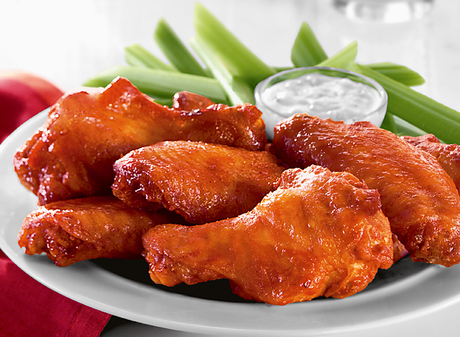 how-to-cook-frozen-wings-04.jpg