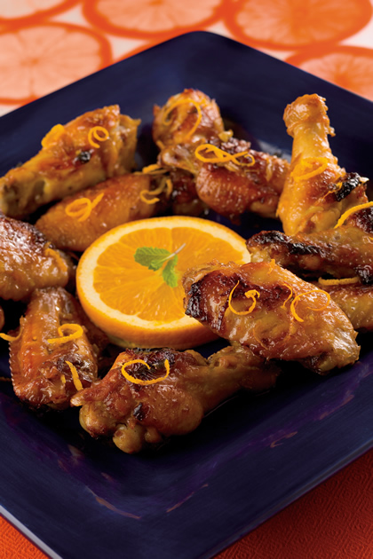 how-to-cook-frozen-wings-05.jpg