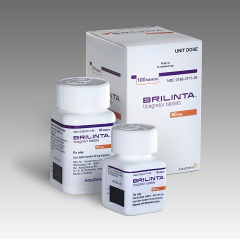 fluoxetine uses