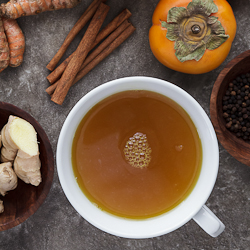 7 Best Cinnamon Tea Recipes | MD-Health com