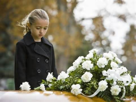 What to Wear to a Funeral for Men, Women and Kids | MD ...
