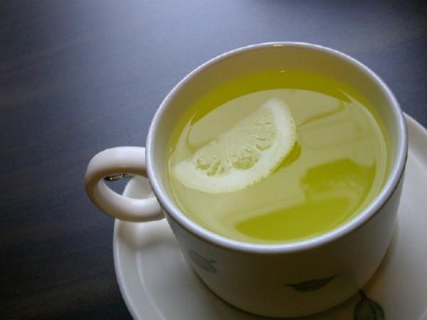 فواید و خواص دمنوش به لیمو