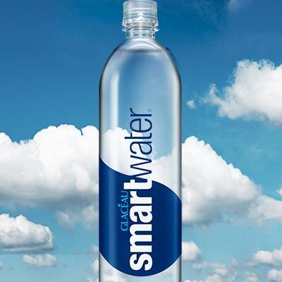 Is Smart Water Healthy Md Health Com