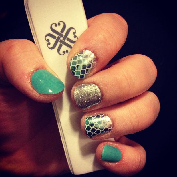 Is Jamberry Nail Safe to Use? | MD-Health.com