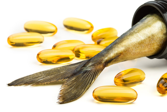 Cod liver oil benefits and whether it 39 s good for you md for Dangers of fish oil