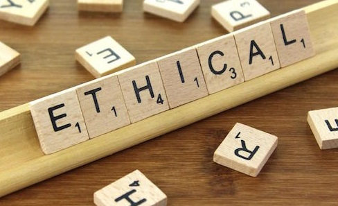 the ethical and moral issues of sadomasochism How, exactly, should we think through an ethical issue some moral issues create controversies simply because we do not bother to check the facts.