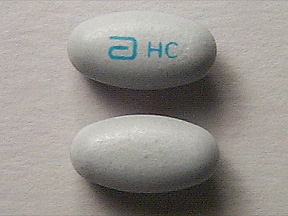 xeloda 500mg tablets pil