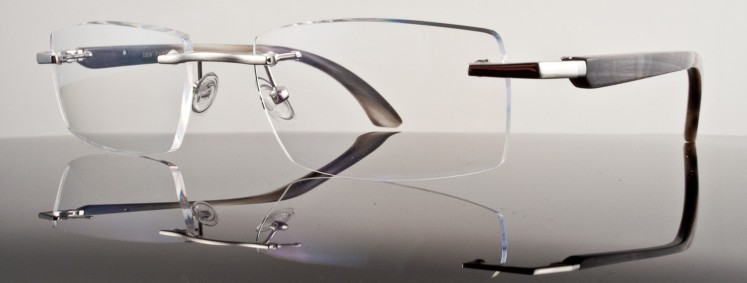 ba3f4df09a Polycarbonate vs. Trivex Lenses  Which One to Choose