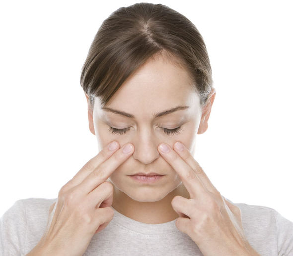 Best OTC Sinus Medicines And Home Remedies You Should Know