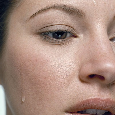facial-discolorations-related-to-anxiety-disorders
